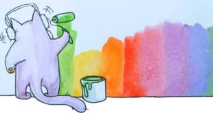 30 простых и надёжных способов улучшить свою жизнь