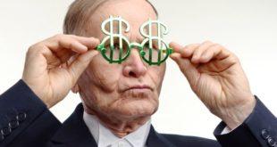 Секреты миллионеров: 5 вещей, о которых они молчат