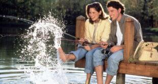 13 ненужных вещей, мешающих счастью и удовольствию