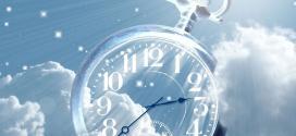 30 советов по экономии времени