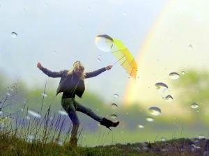30 причин быть счастливей