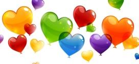 30 капель радости: лучшие бесплатные удовольствия в жизни