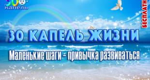 30kapel-banner_1