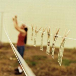 Бодо Шефер — 22 принципа богатства