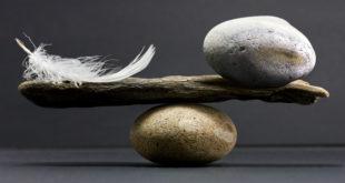 12 способов сохранять спокойствие