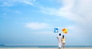 25 способов стать счастливее