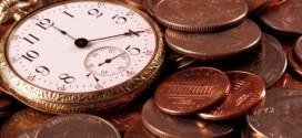 10 способов экономить 100 минут ежедневно