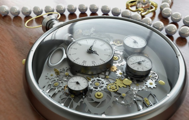 10 способов экономить 100 минут ежедневно - www.30kapel.com