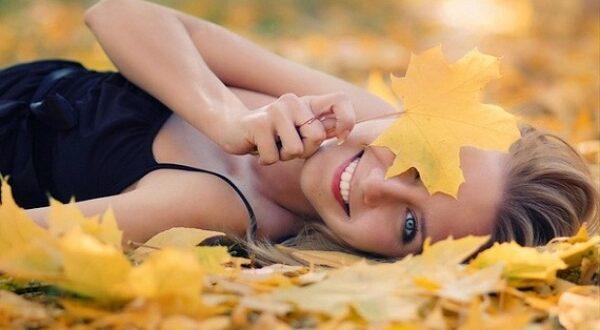 5 лёгких способов поднять себе настроение