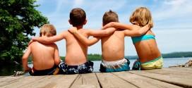 11 причин, почему человеку с возрастом все сложней найти друзей