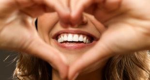 Любовь-к-себе-зачем-и-как-учиться-ее-премудростям8