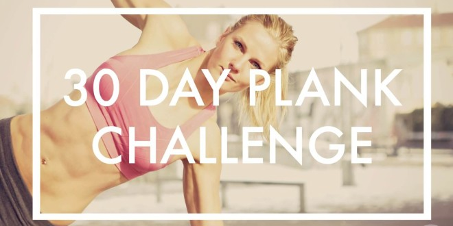 30-day-plank-challenge