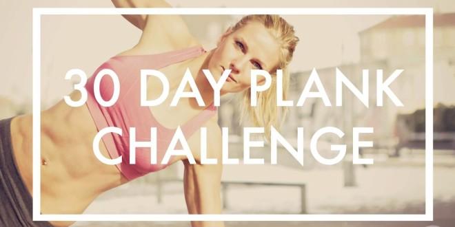 30-day-plank-challenge