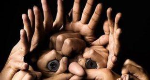 10 секретов языка жестов