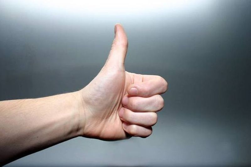 10-секретов-языка-жестов1