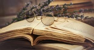 30 невыдуманных коротких историй