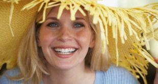 7 причин улыбаться. Научный подход