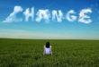 Как перестать бояться перемен2