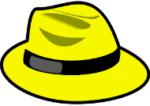 Метод шести шляп мышления Эдварда Де Боно Желтая