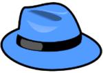 Метод шести шляп мышления Эдварда Де Боно Синяя