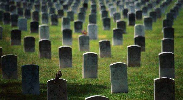Похороны Я НЕ МОГУ1