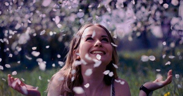 Благодарность — простой способ почувствовать себя счастливым3