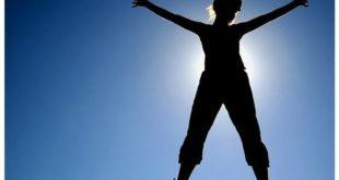 Перемены в жизни: 10 советов для изменений
