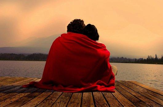 12 важных качеств для долгосрочных отношений