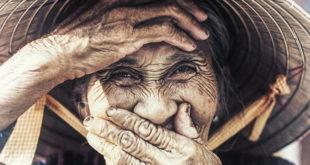 5 мудрых евреев о том, почему все плохо
