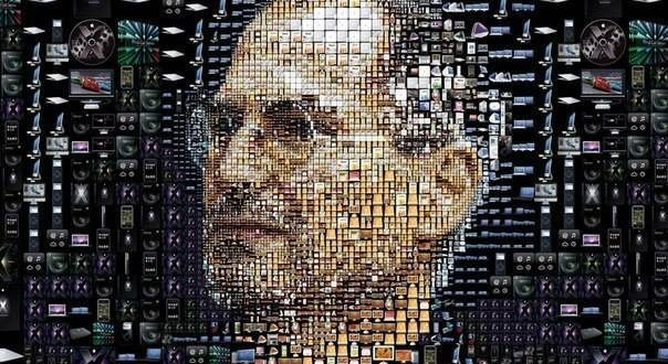 Правила жизни Стива Джобса