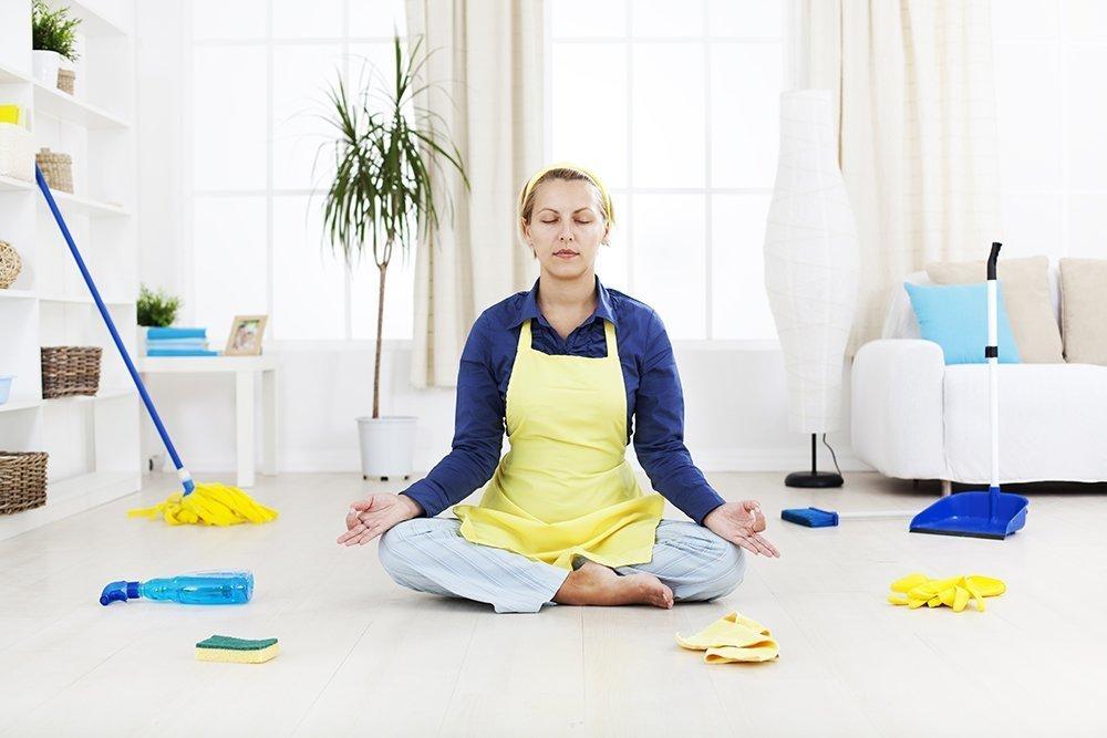 7 привычек, которые помогут вам радоваться жизни!1