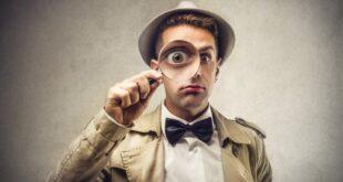 20 психологических фактов, которые помогут вам узнать о себе больше