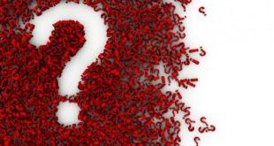 25 вопросов, которые помогут вам максимально узнать человека
