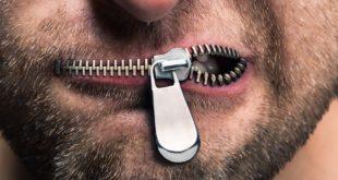 7 фраз, которые приносят вам неприятности – забудьте их!