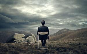 20 причин, почему окружающие вас ни во что не ставят