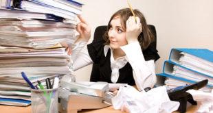 Легкий способ перестать откладывать дела на завтра