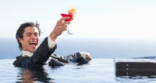 14 простых привычек людей, которым все завидуют