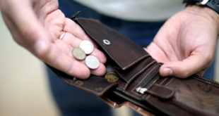 7 привычек, мешающих разбогатеть