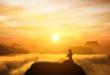 30 пяти-секундных напоминаний, которые сделают спокойствие вашей суперсилой