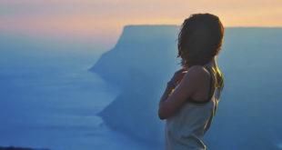5 неудобных знаков, что вы наконец становитесь собой