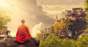 10 Принципов Дзен для саморазвития