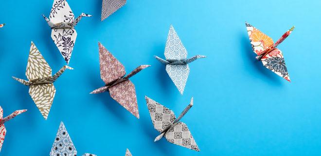 Креативность на каждый день 6 простых правил, чтобы справляться с нестандартными задачами