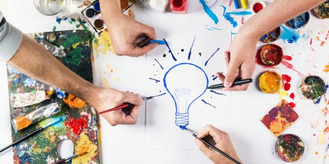 Расширяем возможности: 8 качеств креативности
