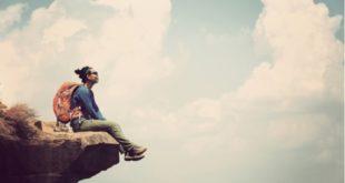 Одиночки — не несчастны. 7 открытий о тех, кому нравится собственная компания