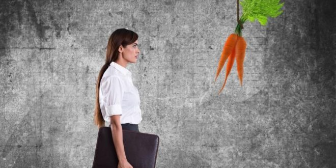 7 мощных советов для вашей мотивации