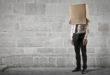 7 шагов избавления от желания всем понравиться