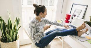 Восемь способов начать работать, даже если очень лень