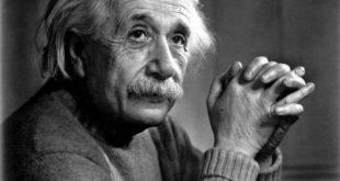 30 самых умных людей в истории человечества