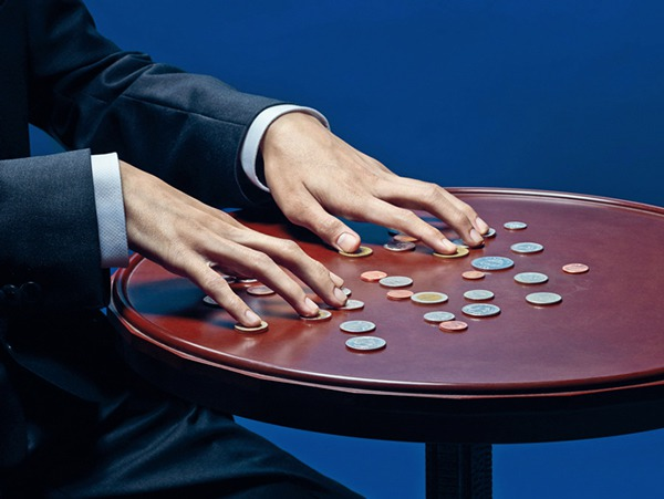 6 советов от пожилых богачей о том, как заработать миллионы долларов