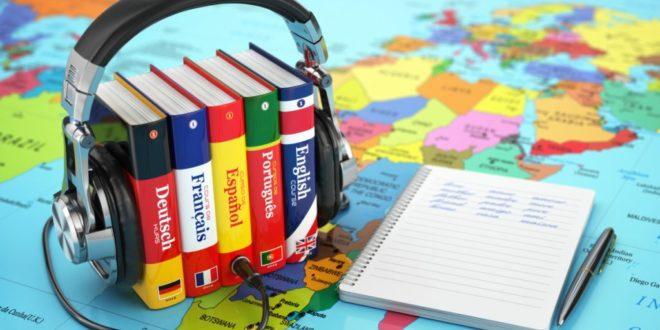 Можно ли учить несколько языков одновременно? 7 мифов изучения языков